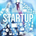 Gerakan 1001 Startup Digital untuk Bangkitkan Ekonomi Digital
