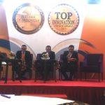 Inilah Para Peraih Penghargaan Pertama di Indonesia & Top Innovation Choice Award 2019