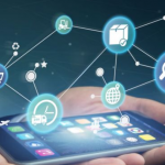 SCI Rilis Platform Digital 'Ruang Logistik'
