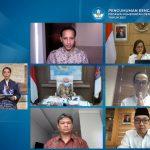 Usulan Formasi Guru PPPK Diperpanjang Hingga 31 Desember 2020